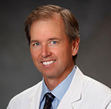 Dr Dan Beers
