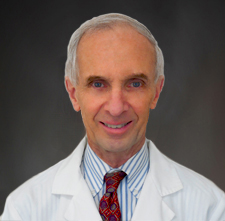Dr Shahinian